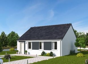 c47ff6ed8d26ab Vente maison Coulommiers (77)   acheter maisons à Coulommiers 77120