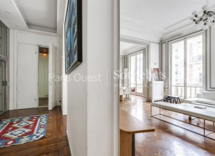 Vente bureau paris acheter bureaux à paris