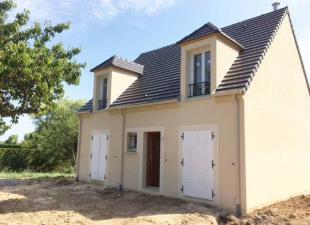 7d482396c66e40 Vente maison Laon (02)   acheter maisons à Laon 02000