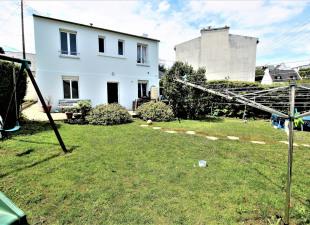 Vente maison Brest (29) | acheter maisons à Brest 29200