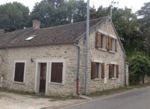 Location Maison Seine Et Marne 77 Louer Maisons En Seine Et Marne