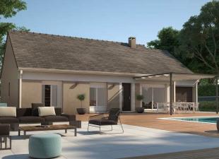 Vente Maison Saone Et Loire 71 Acheter Maisons En Saone Et Loire