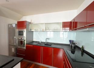 Vente Appartement Paris 4ème (75) | Acheter Appartements à Paris ...