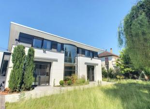 Vente maison et villa de luxe Strasbourg (67) | acheter maisons et ...