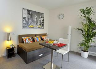 Location appartement meublé villeurbanne 69 louer appartements