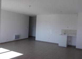 Location Studio Marseille 15ème Louer Appartements F1 T1 1 Pièce à