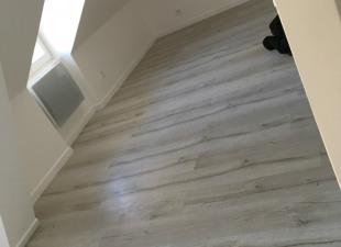 Location appartement Montereau-Fault-Yonne (77)   louer appartements ...
