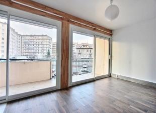 Location appartement annecy 74 louer appartements à annecy 74000