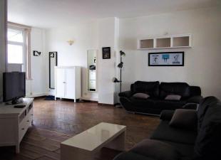 Vente Maison Avec Cheminée Lille 59 Acheter Maisons à Lille 59000