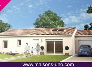 Vente maison Angoulême (16)   acheter maisons à Angoulême 16000