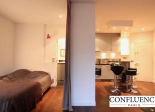 Location appartement paris ème louer appartements à paris