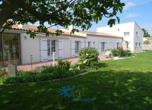 Vente maison et villa de luxe angoulins 17 acheter maisons et