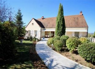 Vente Maison Avec Piscine Saone Et Loire 71 Acheter Maisons Avec