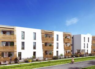 investissement immobilier 66