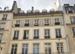 Location bureau Paris 2me 75 louer bureaux Paris 2me 75002