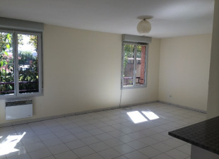 location appartement t3 pouvourville 31