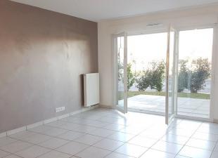 Location Appartement Douvaine 74 Louer Appartements A Douvaine 74140