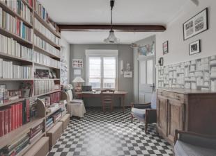 Vente maison Angers (49) | acheter maisons à Angers 49000