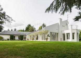 Vente maison et villa de luxe Loire-Atlantique (44)   acheter ...