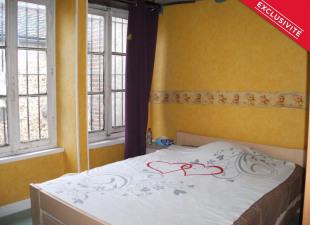 Vente maison Villeneuve-sur-Yonne (89) | acheter maisons à ...