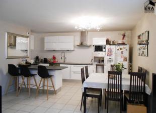 Vente appartement avec terrasse Décines-Charpieu (69) | acheter ...