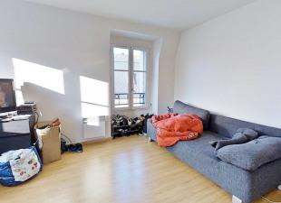acheter appartement 77