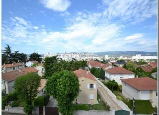 Vente appartement Valence (26) | acheter appartements à Valence 26000