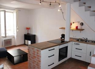 Location Appartement La Seyne Sur Mer 83 Louer Appartements A La