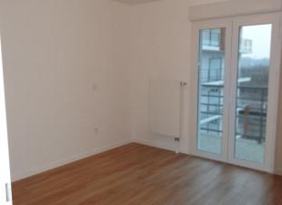 location appartement 3 pieces ile de france