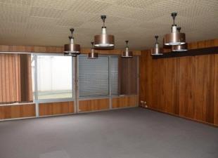 Vente bureau Orlans 45 acheter bureaux Orlans 45000