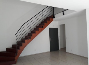 investissement immobilier 974