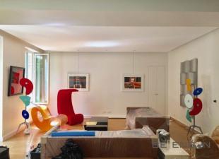 location dappartements meubl neuilly sur seine 92200