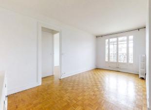 Vente Appartement Paris 16eme 75 Acheter Appartements A Paris