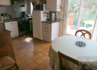 Vente maison Ézanville (95) | acheter maisons à Ézanville 95440