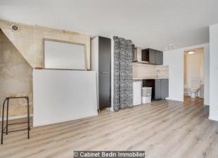 investir appartement bordeaux