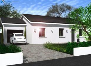 achat garage 38780