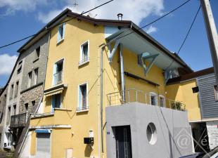 investissement immobilier haute savoie