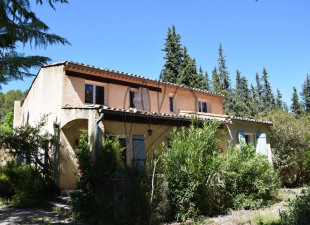 Vente maison Drôme (26) | acheter maisons en Drôme