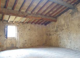 Vente De Maisons à Montpellier (34000)