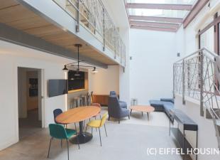 Exceptionnel Location Du0027appartements 4 Pièces à Paris
