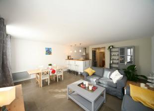 Location Appartement 4 Pièces Bordeaux 33 Louer Appartements F4