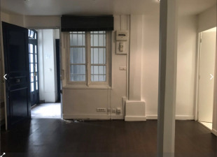 Vente Bureau Paris 17eme 75 Acheter Bureaux A Paris 17eme 75017