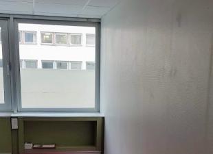 Location bureau Nice (06) | louer bureaux à Nice 06000 on
