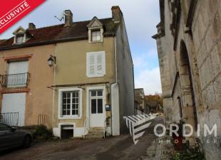 Vente maison Yonne (89) | acheter maisons en Yonne
