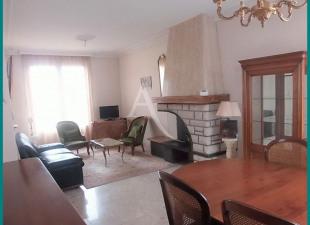 Vente maison Cholet (49) | acheter maisons à Cholet 49300