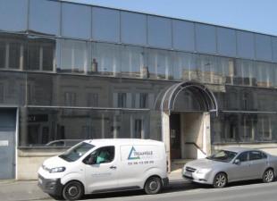 Location Local Commercial Gironde 33 Louer Locaux Commerciaux En