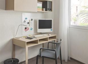Location appartement avec accès handicapé marseille ème