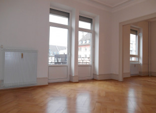 Location appartement 4 pièces Bas-Rhin (67) | louer appartements F4 ...