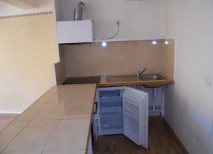 Location Appartement Le Luc 83 Louer Appartements A Le Luc 83340
