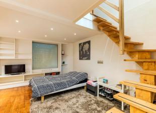 d9ff356cc68639 Location appartement 2 pièces Paris (75) | louer appartements F2/T2 ...
